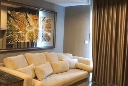 For Sale or Rent 2 Beds Condo Near BTS Bearing, Samut Prakan, Thailand