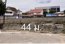 Продажа: Земельный участок 2,040 кв.м. в районе Wang Thonglang, Bangkok, Таиланд