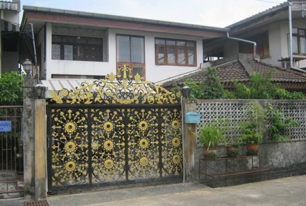 For Sale 4 Beds House in Hat Yai, Songkhla, Thailand