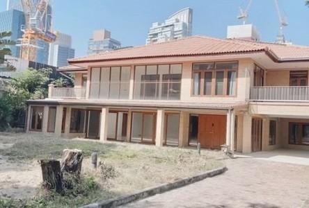 Продажа: Дом с 6 спальнями в районе Phra Khanong, Bangkok, Таиланд