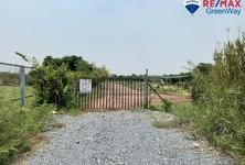 For Sale Land 4,400 sqm in Mueang Samut Sakhon, Samut Sakhon, Thailand