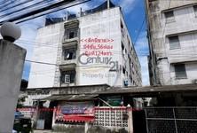 Продажа: Дом с 20 спальнями в районе Bang Na, Bangkok, Таиланд