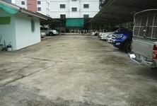 Продажа: Земельный участок 812 кв.м. в районе Sathon, Bangkok, Таиланд