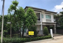 Продажа: Кондо с 3 спальнями в районе Mueang Samut Sakhon, Samut Sakhon, Таиланд