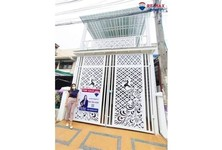 For Sale 2 Beds Townhouse in Krathum Baen, Samut Sakhon, Thailand