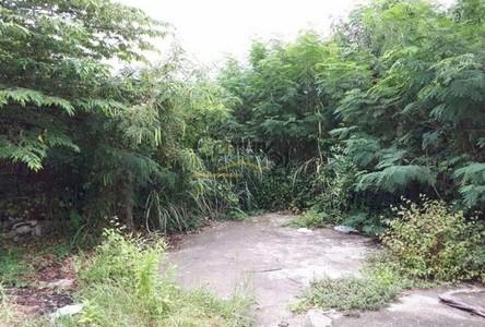 Продажа: Земельный участок 4,280 кв.м. в районе Nong Khaem, Bangkok, Таиланд