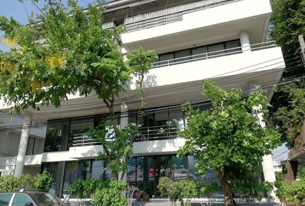 For Sale 1 Bed Office in Suan Luang, Bangkok, Thailand