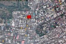 Продажа: Земельный участок 1,816 кв.м. в районе Bang Rak, Bangkok, Таиланд