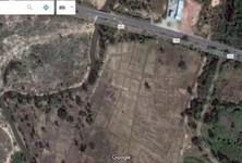 ขาย ที่ดิน 320,000 ตรม. เมืองขอนแก่น ขอนแก่น