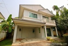 For Sale 3 Beds House in Fang, Chiang Mai, Thailand
