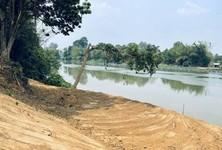 For Sale Land 7,740 sqm in Mueang Kanchanaburi, Kanchanaburi, Thailand