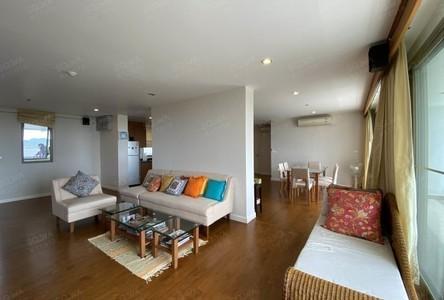 For Sale 4 Beds Condo in Cha Am, Phetchaburi, Thailand