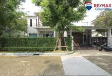 ขาย บ้านเดี่ยว 3 ห้องนอน ภาษีเจริญ กรุงเทพฯ