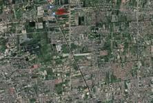 Продажа: Земельный участок 13,968 кв.м. в районе Bang Khae, Bangkok, Таиланд