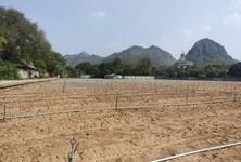 For Sale Land 11,476 sqm in Mueang Kanchanaburi, Kanchanaburi, Thailand