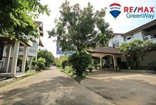 Продажа: Дом с 6 спальнями в районе Bang Khun Thian, Bangkok, Таиланд