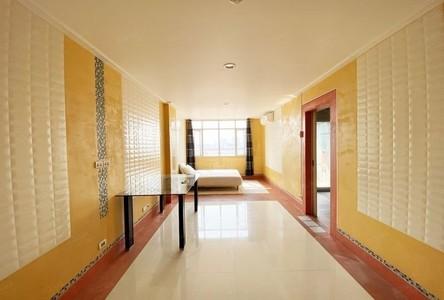 ขาย คอนโด 1 ห้องนอน พระโขนง กรุงเทพฯ
