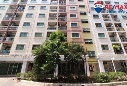 Продажа: Кондо 118 кв.м. в районе Bang Khun Thian, Bangkok, Таиланд