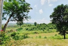 For Sale Land 4,716 sqm in Kaeng Khoi, Saraburi, Thailand