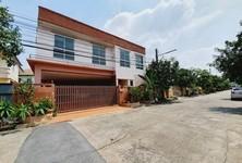 Продажа: Дом с 5 спальнями в районе Lam Luk Ka, Pathum Thani, Таиланд