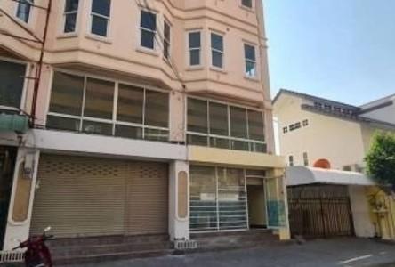 ขาย ทาวน์เฮ้าส์ 4 ห้องนอน เมืองเชียงใหม่ เชียงใหม่
