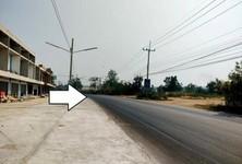 For Sale Land 16,916 sqm in Mueang Kanchanaburi, Kanchanaburi, Thailand