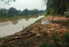 For Sale Land 38,956 sqm in Mueang Kanchanaburi, Kanchanaburi, Thailand