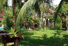 For Sale 10 Beds House in Mueang Phuket, Phuket, Thailand