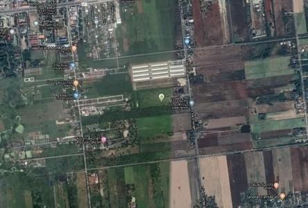 ขาย ที่ดิน 79,255 ตรม. พัฒนานิคม ลพบุรี