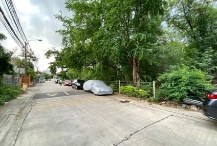 Продажа: Земельный участок 1,204 кв.м. в районе Phra Khanong, Bangkok, Таиланд