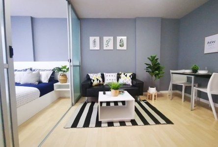 For Sale 1 Bed Condo in Kathu, Phuket, Thailand