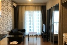 For Rent Condo 39 sqm in Bang Khae, Bangkok, Thailand