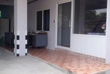 For Sale 14 Beds Condo in Mueang Samut Prakan, Samut Prakan, Thailand