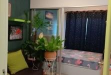 For Sale 1 Bed Condo in Bang Bua Thong, Nonthaburi, Thailand