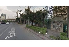 For Rent Land 3,024 sqm in Suan Luang, Bangkok, Thailand