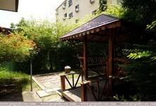 ขาย หรือ เช่า บ้านเดี่ยว 3 ห้องนอน สาทร กรุงเทพฯ