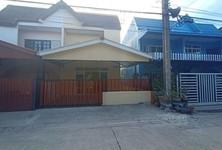 ขาย บ้านเดี่ยว 2 ห้องนอน มีนบุรี กรุงเทพฯ