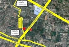 Продажа: Земельный участок 32,000 кв.м. в районе Bang Phli, Samut Prakan, Таиланд