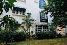 For Sale 4 Beds Townhouse in Phaya Thai, Bangkok, Thailand