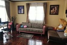 For Sale 4 Beds Condo in Prawet, Bangkok, Thailand