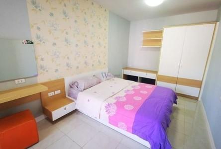 Продажа или аренда: Кондо c 1 спальней в районе Mueang Phuket, Phuket, Таиланд