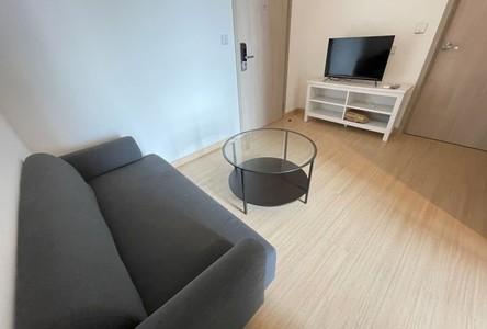 For Rent 1 Bed Condo Near BTS Punna Withi, Bangkok, Thailand