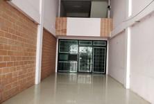 For Rent Retail Space 256 sqm in Pak Kret, Nonthaburi, Thailand