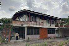 Продажа: Земельный участок 588 кв.м. в районе Watthana, Bangkok, Таиланд