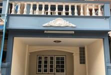 ขาย บ้านเดี่ยว 4 ห้องนอน ภาษีเจริญ กรุงเทพฯ