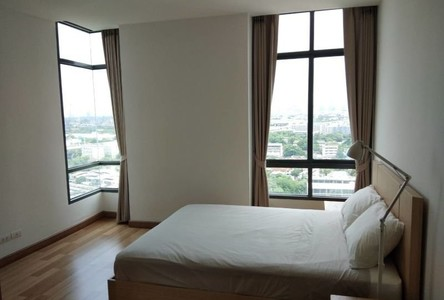 For Sale 2 Beds コンド Near BTS Udom Suk, Bangkok, Thailand