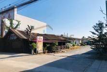 Продажа: Земельный участок 2,760 кв.м. в районе Bang Khae, Bangkok, Таиланд