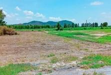 ขาย ที่ดิน 3,468 ตรม. อู่ทอง สุพรรณบุรี