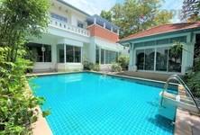 Продажа: Дом с 5 спальнями в районе Prawet, Bangkok, Таиланд