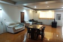 For Sale Retail Space 2,083 sqm in Uthai, Phra Nakhon Si Ayutthaya, Thailand